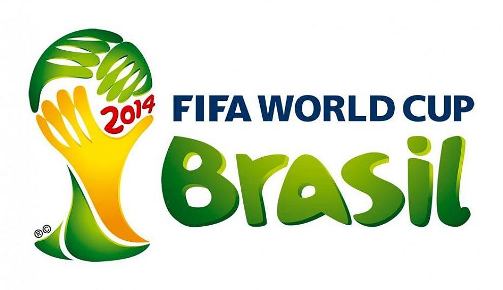 Mondiali Brasile: gli Azzurri hanno tutti il cuore occupato