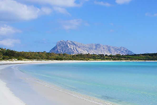 Vacanza in Sardegna alla scoperta dei fondali e della natura