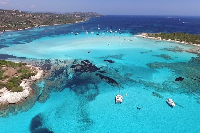 Vacanze in Corsica: quando andare, dove andare, come andare