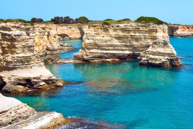 Vacanze in Puglia: quali sono le zone più belle