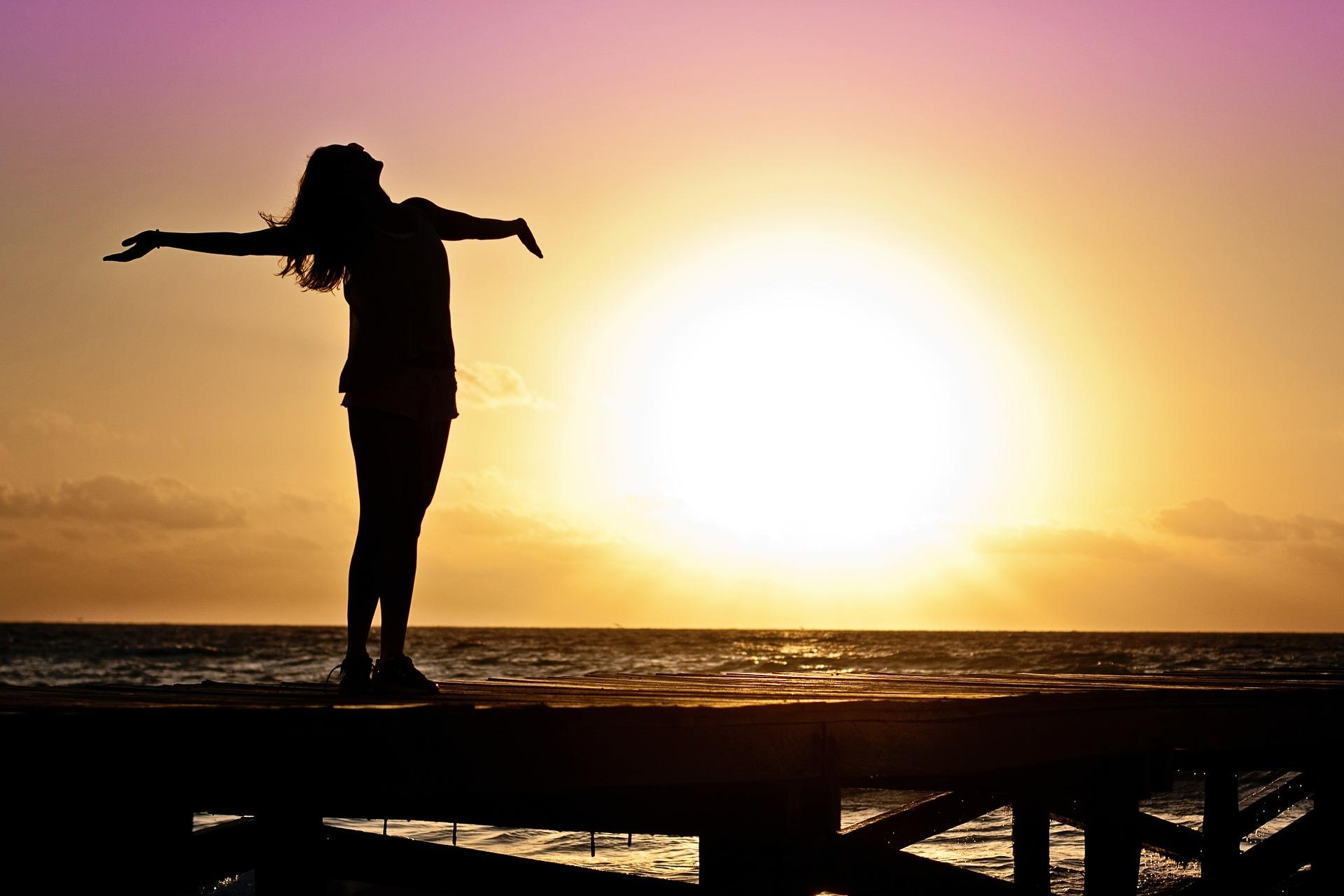 Cinque cose per essere felici e smetterla di lamentarsi