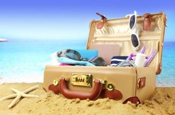 le meritate vacanze - si parteeee