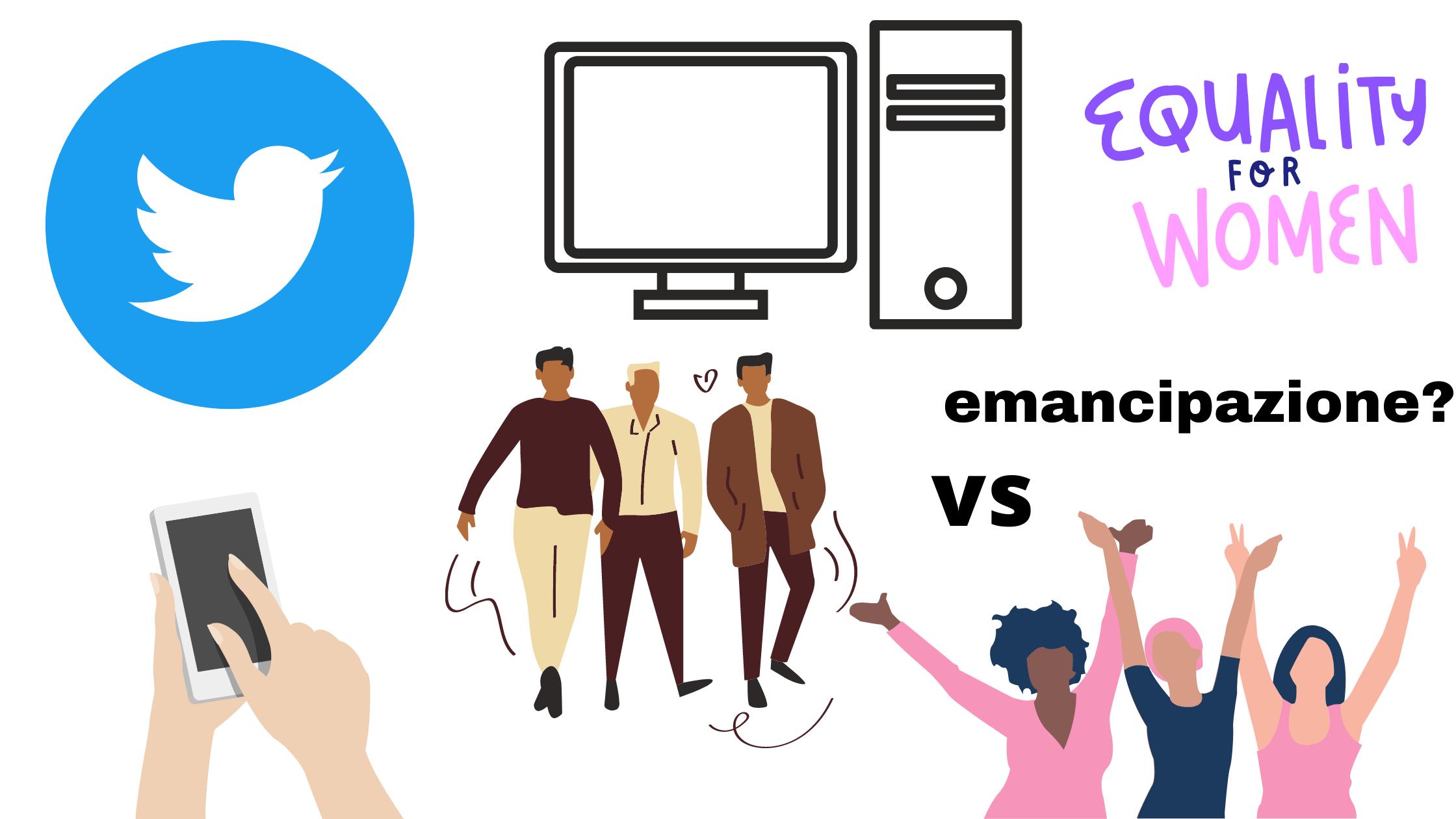 Twitter, Super Follows il secondo cambio