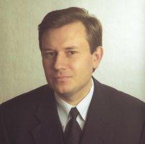Chi è Grigorij Grabovoj?
