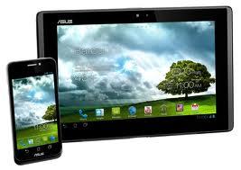 la Francia tassa tablet e smartphone a favore della cultura