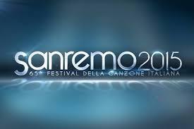 Annunciati i cantanti del prossimo Festival di Sanremo