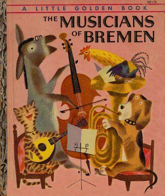 Musica per animali da compagnia