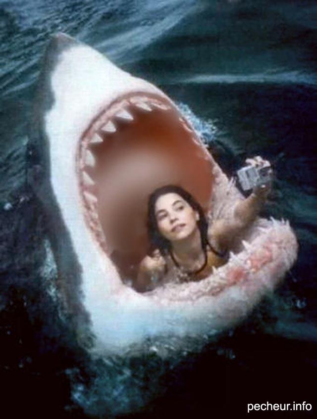 3, 2, 1 Alt: 4 selfie al giorno è patologia!