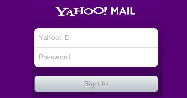 Yahoo si integra con Google Drive e Drop Box