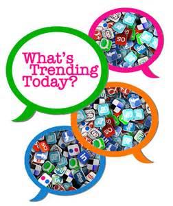 Trending Topics: dietro a facebook e twitter agenzie e non algoritmi