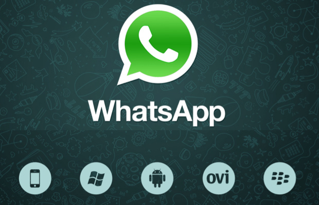 App e Chat a pagamento? La morte dei social, ma il Garante ci tiene