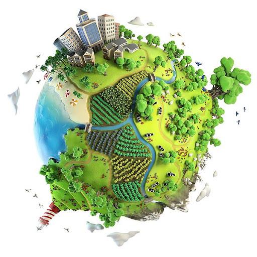 Il Sistema Informativo Geografico