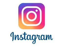 Come usare Instagram sul mio computer