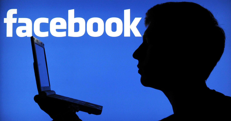 Come sapere chi visita il mio profilo Facebook