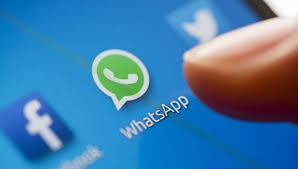 Come cambiare il carattere in Whatsapp