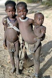 Etiopia il futuro migliora con un libro