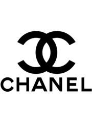 Coco chanel - la moda passa lo stile resta