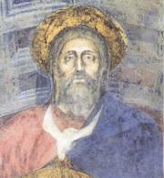 Dal Danubio al Caucaso ,alla scoperta del Mosaico di Dio