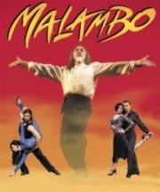 Arriva il MALAMBO!!!!....TUTTI IN PISTA!
