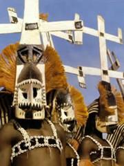 Il popolo più amato dagli etnologi