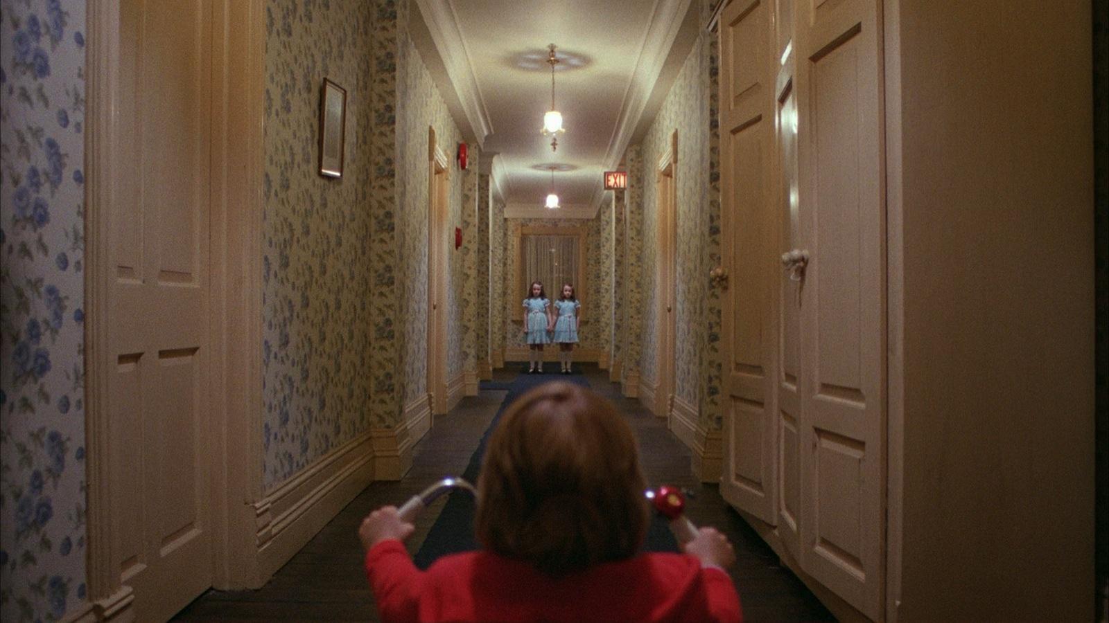 18 film horror da vedere in vacanza