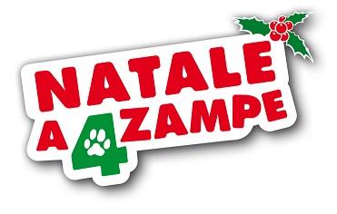 Natale a 4 Zampe! ...con Massimo Boldi