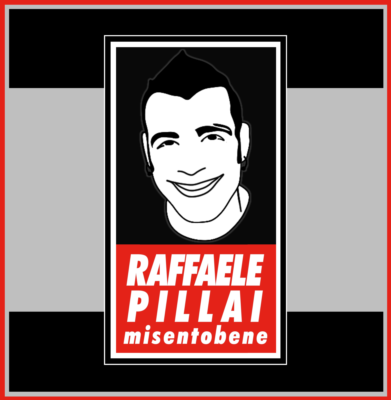 Raffaele Pillai presenta il singolo Misentobene