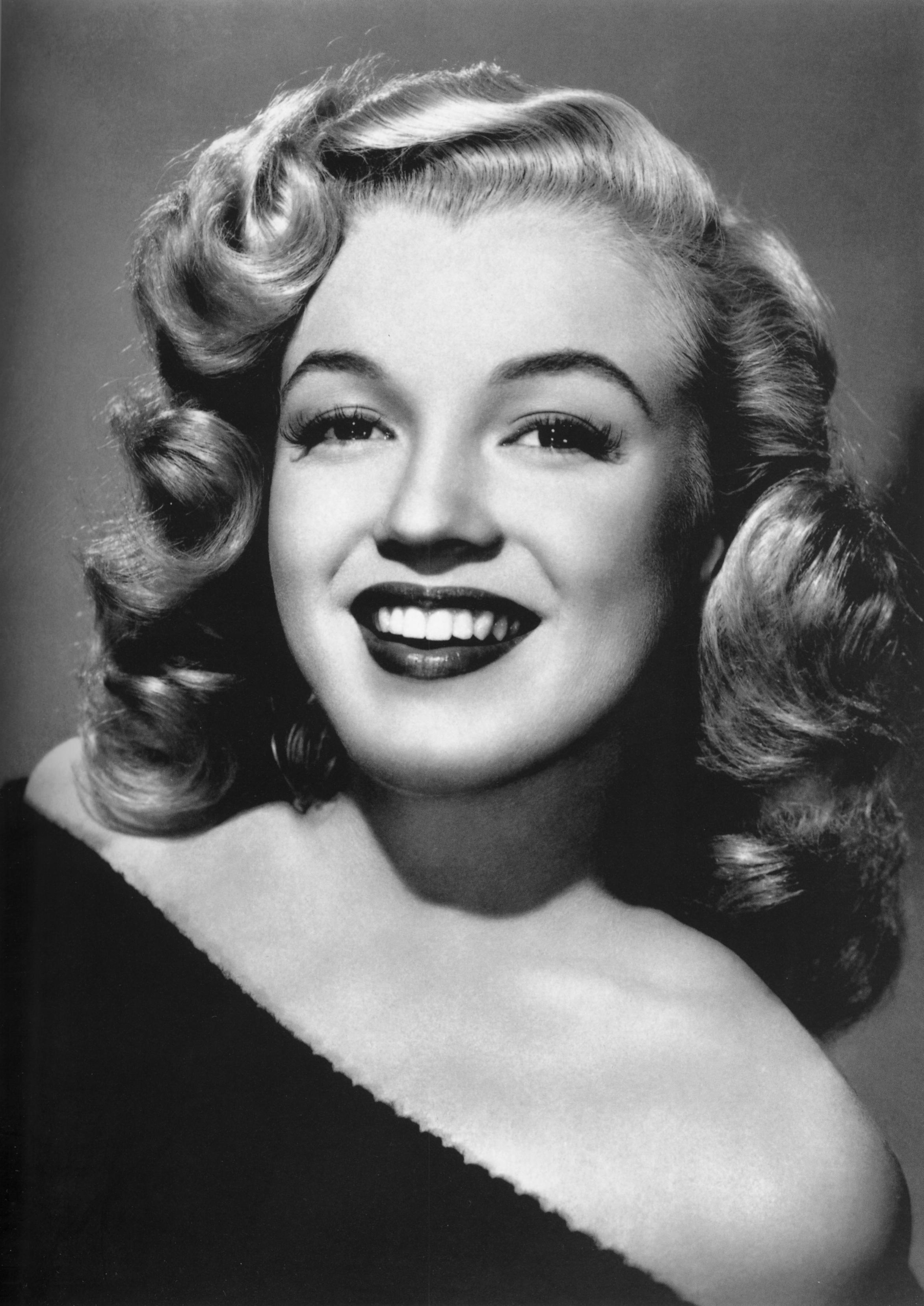 Happy Bday Mrs Marilyn