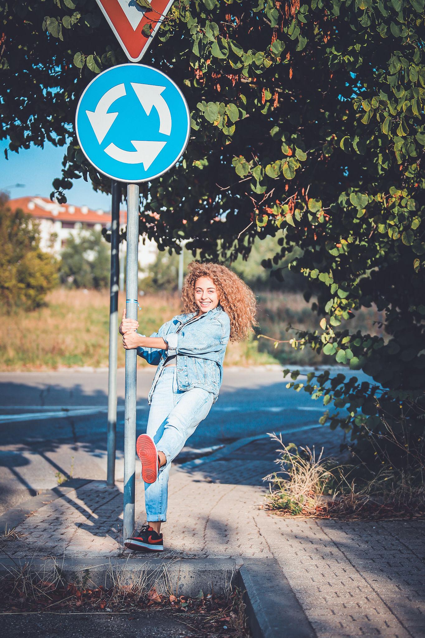 Rebecca presenta il nuovo singolo Nella Ruggine