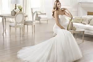 Matrimonio, una cerimonia dai costi variabili
