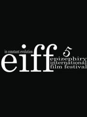 Epizephiry International Filmfestival: aperte le selezioni di audiovisivi