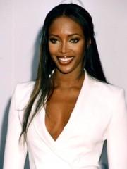Naomi all'Oprah Winfrey Show: la vedrete anche in Italia