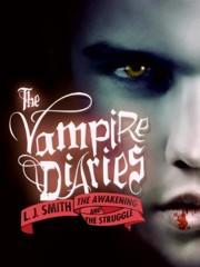 The Vampire Diaries, la serie tv che ha stregato l'America