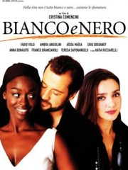 """""""BIANCO E NERO"""""""
