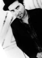 Vinicio Capossela un cantautore molto interessante emerso in Italia negli ultimi 10 anni