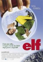 Elf : il film natalizio di Jon Favreau