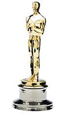 Gli Oscar del 2005