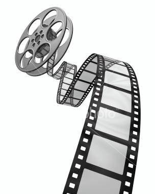 Torna il grande cinema. Cosa scegliere ?