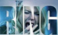 The ring di Gore Verbinski