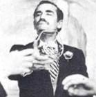 Vittorio Gasman : la storia di una vita costellata di successi