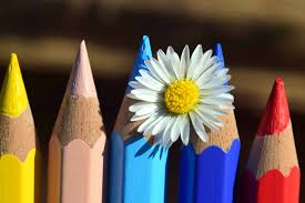 3 attività creative che rilassano la mente