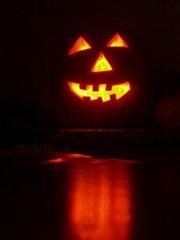 Crea Jack, la tua zucca di Halloween