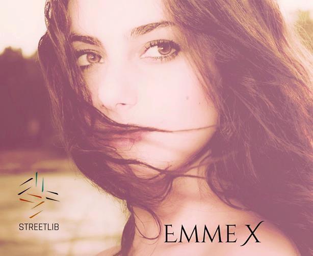 Emme X continua a raccontare l'amore dei nostri giorni.