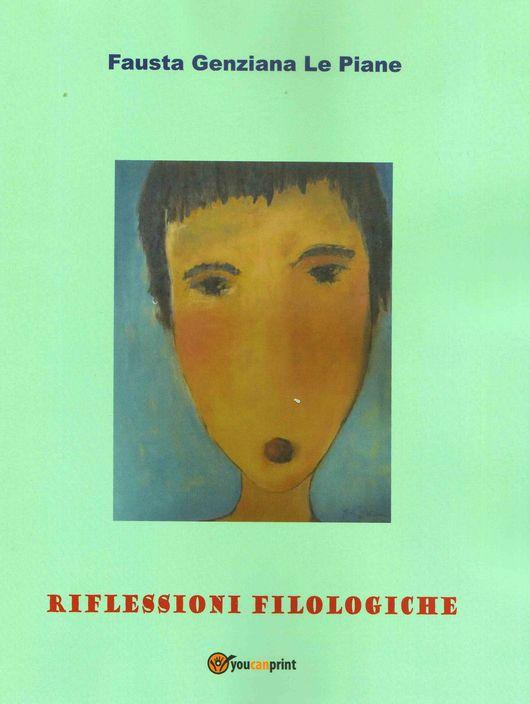 Riflessioni filologiche