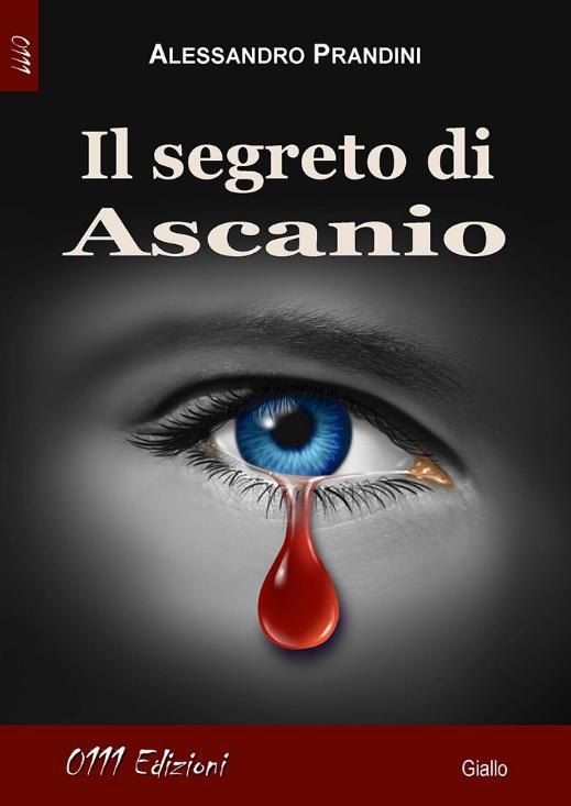 Intervista a Alessandro Prandini, autore de: Il segreto di Ascanio