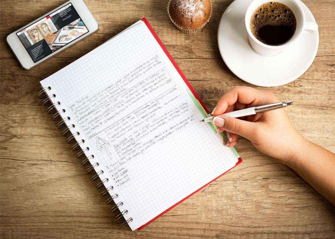 Come scrivere un'introduzione per un'indagine