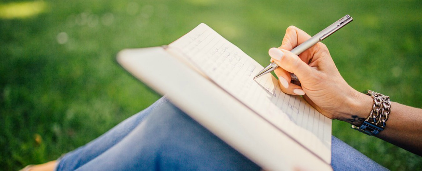 Suggerimenti per scrivere correttamente