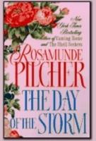 Il giorno della tempesta di Rosamunde Pilcher