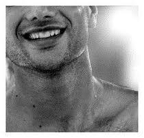 Il tuo sorriso…