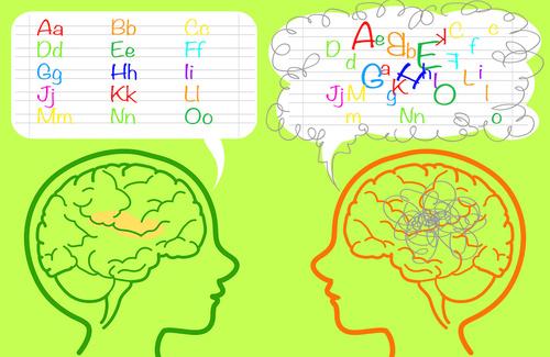 La psicologia dell'apprendimento